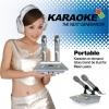 AVANTE KJB WM-002 Magic Sing Portable HDD