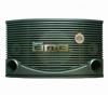 BMB CS-455N Karaoke Speaker