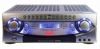 BMB DAR-800 Karaoke Amplifier
