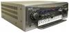 BMB DAX-1000 II Karaoke Amplifier