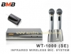 BMB WT-1000 Wireless Microphone