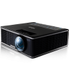 INFOCUS IN1500 Projector Series