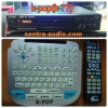 K-POP K-77 Karaoke Player HDD