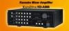 KaraDiva KD-A888 Karaoke Amplifier