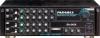 PARAMAX SA-242A Karaoke Amplifier
