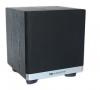 Audiobank  KSB-120 Karaoke Subwoofer