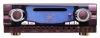 BIK BJ-A99 / BJ-A99a Karaoke Amplifier