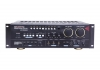 AUDIOKING HS-7200KA Karaoke Amplifier