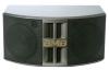 BMB CSR-800 Karaoke Speaker