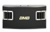 BMB CSV-450 Karaoke Speaker