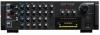 BMB DA-1800SE Karaoke Amplifier