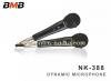 BMB NK-388 Microphone