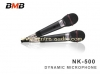BMB NK-500 Microphone