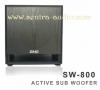 BMB SW-800 Subwoofer