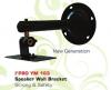 I'Pro YM-163 Speaker Wall Bracket