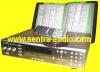HYUNDAI HDV-204 Karaoke Player