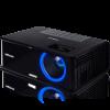 INFOCUS IN2100 Projector Series