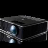 INFOCUS IN1500 Projector Series