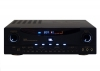 JBL RMA-220 Karaoke Amplifier