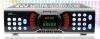 Jumong 1000 Karaoke Player HDD