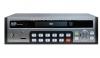 AVANTE KJB KJ-002 HD Karaoke Player-Movie HDD