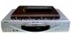 LOCUS LC-2000 Karaoke Player