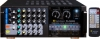 MARTIN ROLAND MA-3800K Karaoke Amplifier