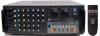 MARTIN ROLAND MA-3000K-II Karaoke Amplifier