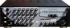 PARAMAX SA-242 KA Karaoke Amplifier