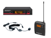 SENNHEISER EW-152 Wireless Microphone