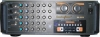 SOUNDCRAFTSMEN SA-3010 Karaoke Amplifier