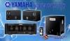 Yamaha Karaoke Package