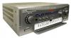 BMB DAX-850 II Karaoke Amplifier
