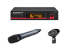 SENNHEISER EW-135 Wireless Microphone