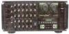 SOUNDCRAFTSMEN SA-3080 Karaoke Amplifier