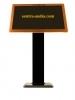 Audiobank TC-U220 LED Touchscreen 22