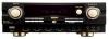 BIK BA-66 Karaoke Amplifier