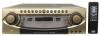 BMB DAR-800 II Karaoke Amplifier