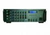 BMB DA-2700DSP Karaoke Amplifier