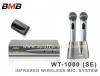 BMB WT-1000 Wireless Microphone