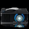 INFOCUS  Classroom Projector Series