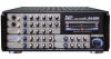 KEP KA-5050 Karaoke Amplifier