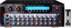 MARTIN ROLAND MA-3600  Karaoke Amplifier